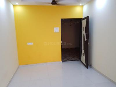 Gallery Cover Image of 950 Sq.ft 2 BHK Apartment for rent in Dombivli East for 15000