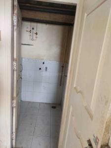 Bathroom Image of PG 4878535 Malad West in Malad West