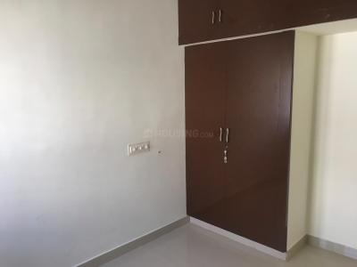 Gallery Cover Image of 1213 Sq.ft 3 BHK Independent Floor for buy in Iyyappanthangal for 6820000