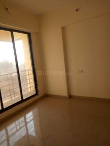 Gallery Cover Image of 650 Sq.ft 1 BHK Apartment for buy in Shree Adeshwar Anand Height Wing B And C, Nalasopara West for 2650000