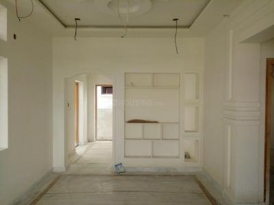Gallery Cover Image of 1100 Sq.ft 2 BHK Independent House for buy in Muthangi for 5800000