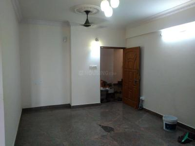 Gallery Cover Image of 1200 Sq.ft 2 BHK Apartment for rent in Kaggadasapura for 21000
