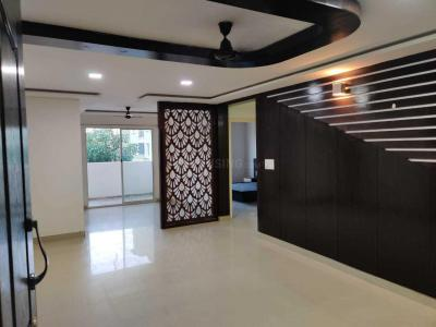 Gallery Cover Image of 1500 Sq.ft 3 BHK Apartment for rent in Bommasandra for 22000