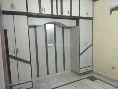 Gallery Cover Image of 981 Sq.ft 2 BHK Apartment for rent in Hari Nagar for 17000