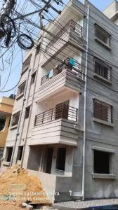 Gallery Cover Image of 800 Sq.ft 2 BHK Independent Floor for rent in Baranagar for 13000