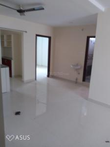 Gallery Cover Image of 1013 Sq.ft 2 BHK Apartment for rent in Kondapur for 24000