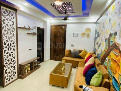 Gallery Cover Image of 910 Sq.ft 2 BHK Apartment for buy in Ambesten Twin County, Noida Extension for 2399000