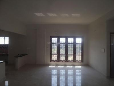 Gallery Cover Image of 1155 Sq.ft 2 BHK Apartment for buy in Kalyan Nagar for 8700000