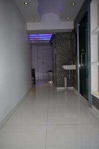Gallery Cover Image of 3500 Sq.ft 5 BHK Apartment for rent in New Green Fields, Bandra West for 350000