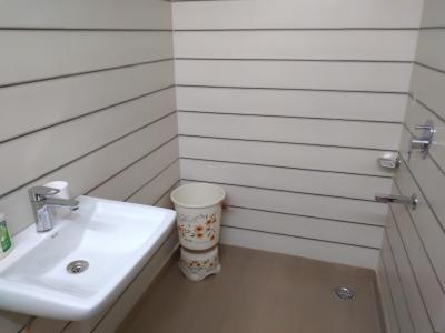 Bathroom Image of Gupta Properti in Karawal Nagar