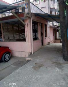 Gallery Cover Image of 1500 Sq.ft 2 BHK Independent House for rent in Pammal for 10000