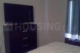Gallery Cover Image of 520 Sq.ft 1 BHK Apartment for rent in Andheri West for 31000