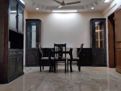 Gallery Cover Image of 1150 Sq.ft 2 BHK Apartment for buy in Bhagtani Heights, Andheri West for 31000000