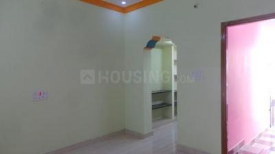 Gallery Cover Image of 499 Sq.ft 1 BHK Independent House for buy in Ayappakkam for 3300000