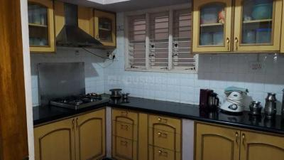 Gallery Cover Image of 3000 Sq.ft 4 BHK Independent House for buy in Padmanabhanagar for 25000000