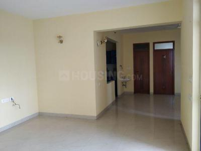 Gallery Cover Image of 1700 Sq.ft 2 BHK Apartment for rent in Banashankari for 31000