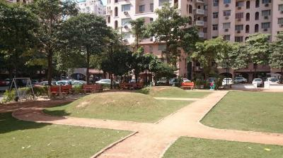 Gallery Cover Image of 1153 Sq.ft 2 BHK Apartment for buy in DLF Princeton Estate, DLF Phase 5 for 11500000