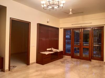 Gallery Cover Image of 1350 Sq.ft 2 BHK Apartment for rent in Richmond Town for 45000