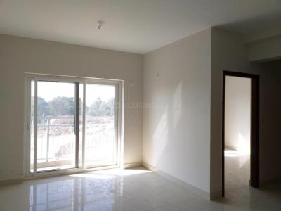 Gallery Cover Image of 702 Sq.ft 1 BHK Apartment for buy in SJR Palazza City, Doddakannelli for 5200000