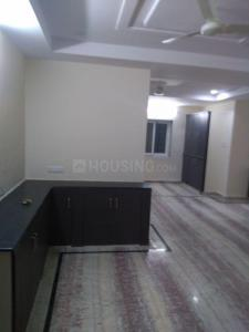 Gallery Cover Image of 1113 Sq.ft 2 BHK Apartment for rent in Gachibowli for 26500