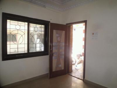 Gallery Cover Image of 350 Sq.ft 1 RK Apartment for rent in Kharadi for 8500