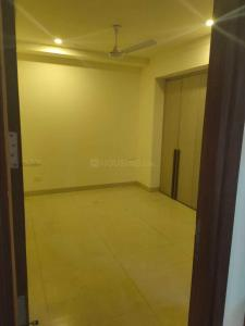 Gallery Cover Image of 1400 Sq.ft 4 BHK Independent Floor for buy in Lajpat Nagar for 22500000