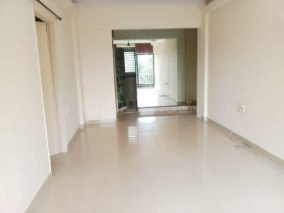Gallery Cover Image of 840 Sq.ft 2 BHK Apartment for rent in Andheri West for 62000