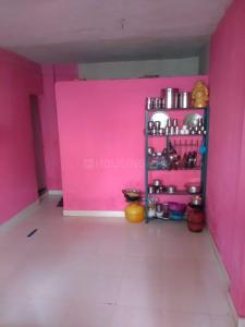Gallery Cover Image of 550 Sq.ft 1 BHK Independent House for buy in Ambegaon Budruk for 2700000