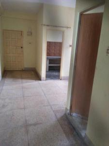 Gallery Cover Image of 700 Sq.ft 2 BHK Apartment for rent in Baghajatin for 25000