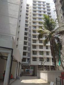 Gallery Cover Image of 1450 Sq.ft 3 BHK Apartment for buy in Godrej Central, Chembur for 23000000