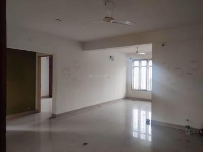 Gallery Cover Image of 1550 Sq.ft 3 BHK Apartment for rent in Domlur Layout for 31000