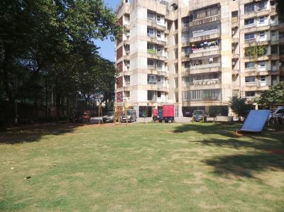 Gallery Cover Image of 950 Sq.ft 2 BHK Apartment for buy in Kharghar for 9500000