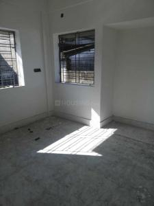 Gallery Cover Image of 1300 Sq.ft 3 BHK Apartment for buy in Garia for 6400000