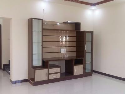 Gallery Cover Image of 1300 Sq.ft 3 BHK Independent House for buy in Tatabad for 4500000