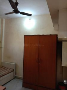 Gallery Cover Image of 980 Sq.ft 2 BHK Apartment for rent in Koldongri Housing, Andheri East for 36000