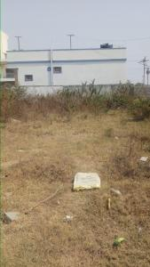 2070 Sq.ft Residential Plot for Sale in Aminpur, Hyderabad