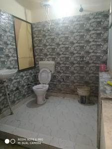 Bathroom Image of Noida Girls PG in Sector 27