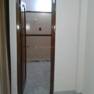 Common Bathroom Image of Royal PG For Girls in Vaishali