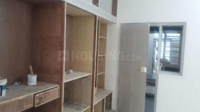 Gallery Cover Image of 400 Sq.ft 1 BHK Independent House for rent in Sadduguntepalya for 13000