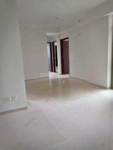 Gallery Cover Image of 1317 Sq.ft 2 BHK Apartment for rent in Sector 120 for 14000