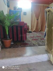 Gallery Cover Image of 1800 Sq.ft 5 BHK Independent House for buy in Attapur for 11000000