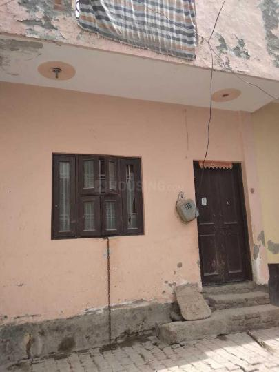 Building Image of 300 Sq.ft 1 BHK Independent House for buy in Sehatpur for 1350000
