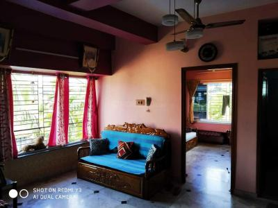 Gallery Cover Image of 950 Sq.ft 2 BHK Apartment for rent in Purba Barisha for 24000