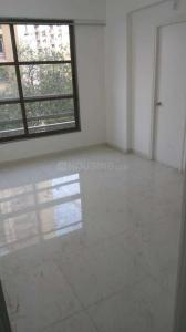 Gallery Cover Image of 2050 Sq.ft 3 BHK Apartment for rent in Binori Mable, Prahlad Nagar for 32000