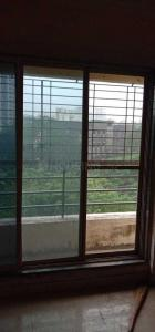 Gallery Cover Image of 550 Sq.ft 1 BHK Apartment for buy in Greater Khanda for 4500000