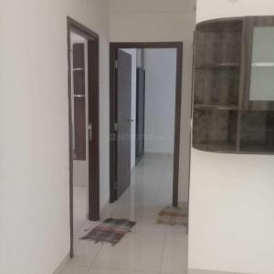 Gallery Cover Image of 1134 Sq.ft 2 BHK Apartment for rent in Manapakkam for 22000