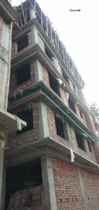 Gallery Cover Image of 1117 Sq.ft 3 BHK Apartment for buy in New Barrakpur for 2904200