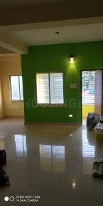 Gallery Cover Image of 2063 Sq.ft 3 BHK Apartment for rent in Singur for 10000