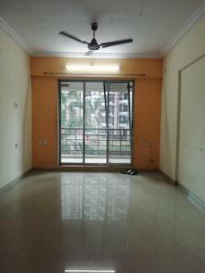 Gallery Cover Image of 985 Sq.ft 2 BHK Apartment for rent in Kalwa for 20000