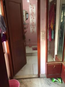 Bathroom Image of PG 4314669 Rajinder Nagar in Rajinder Nagar